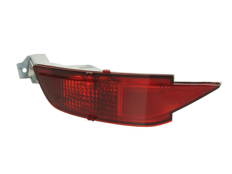 Lampa przeciwmgielna tylna DEPO 431-4003L-LD-UE - darmowa dostawa do 5000 warsztatów Motointegrator Partner i 170 sklepów Inter Cars