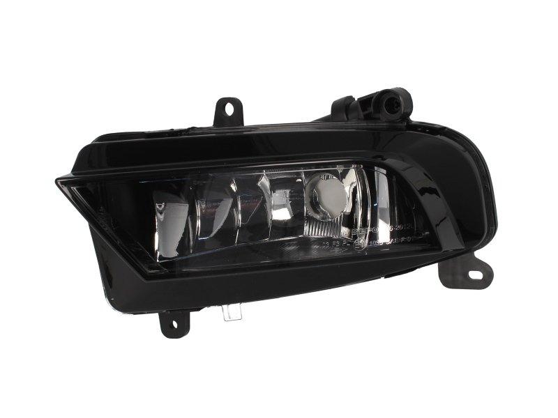 Lampa przeciwmgielna DEPO 446-2012L-UQ - darmowa dostawa do 5000 warsztatów Motointegrator Partner i 170 sklepów Inter Cars