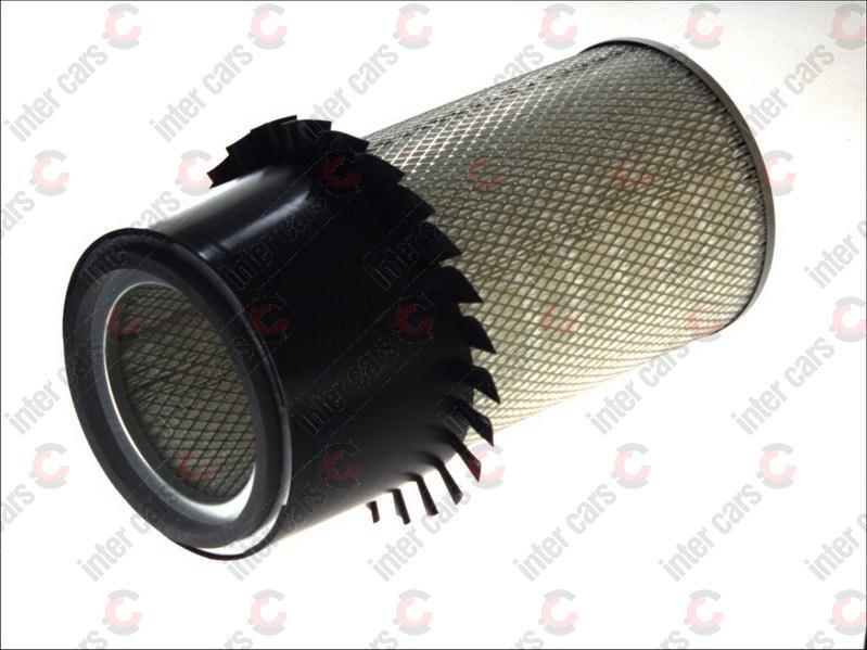 Filtr powietrza DONALDSON P181064 - darmowa dostawa do 5000 warsztatów Motointegrator Partner i 170 sklepów Inter Cars