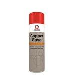 Smar miedziowy COMMA Copper Ease, 500 ml