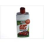 Szampon z woskiem TURTLE WAX Zip Wax, 375 ml
