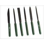 Zestaw narzędzi do przechwytywania i inspekcji TOPTUL GNBA0601