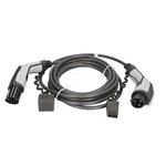 Kabel ładowania Schneider Electric Typ1 7m 7,4kW