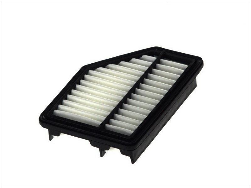 Wkład filtra powietrza BOSCH F 026 400 161 - darmowa dostawa do 5000 warsztatów Motointegrator Partner i 170 sklepów Inter Cars