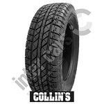 COLLIN'S UniCargo 215/65 R16 107 R C