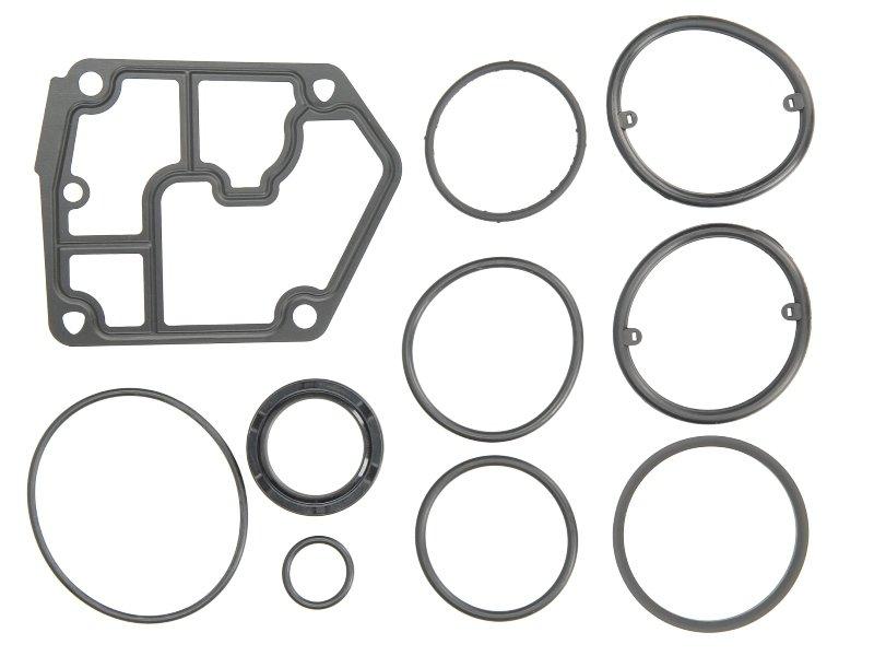 Kompletny zestaw uszczelek silnika (dół) CURTY-PAYEN EF5380 - darmowa dostawa do 5000 warsztatów Motointegrator Partner i 170 sklepów Inter Cars