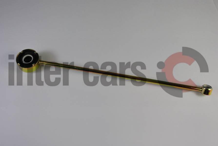 Cięgło drążka zmiany biegów SASIC 4522812 - darmowa dostawa do 5000 warsztatów Motointegrator Partner i 170 sklepów Inter Cars