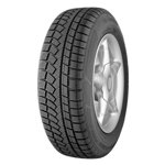 CONTINENTAL ContiWinterContact TS 790 185/55 R15 82 T FR