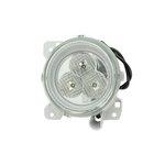 Lampa przeciwmgielna TRUCKLIGHT FL-SC010R