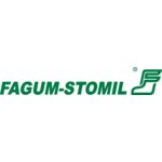 FAGUM-STOMIL