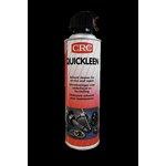 Uniwersalny środek czyszczący CRC Quickleen, 500 ml