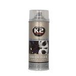 Guma w sprayu K2 - bezbarwny, 400ml
