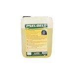 Środek do konserwacji gumy PARYS PNEUBELL MB 12KG