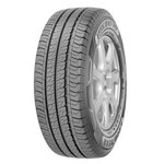 GOODYEAR Efficientgrip Cargo 215/75 R16 113/111 R C