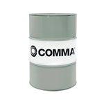 Olej silnikowy półsyntetyczny COMMA X-FLOW TYPE XS