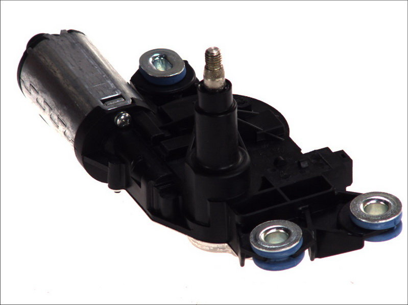 Silnik wycieraczek VALEO 579601 - darmowa dostawa do 5000 warsztatów Motointegrator Partner i 170 sklepów Inter Cars