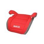 Fotelik samochodowy SPARCO SPARCO 00924RS