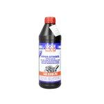 Olej przekładniowy LIQUI MOLY Hypoid Getriebeöl (GL5) SAE 85W-90, 1 litr