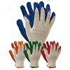 Rękawice ochronne PROFITOOL 10 sztuk