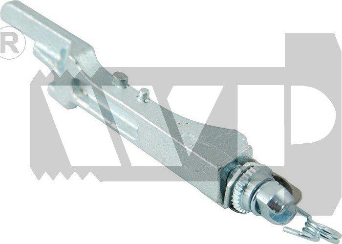 Samoregulator szczęk hamulca bębnowego WP S 1.1114