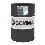 Olej silnikowy COMMA TRANSFLOW LX 15W40 205L
