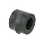 Poduszka stabilizatora TED-GUM 00724489