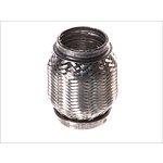 Tłumik drgań układu wydechowego 4MAX 0219-04-0041