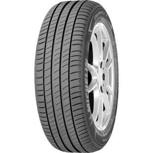 Opony MICHELIN Primacy 3 225/45 R17 94 V XL