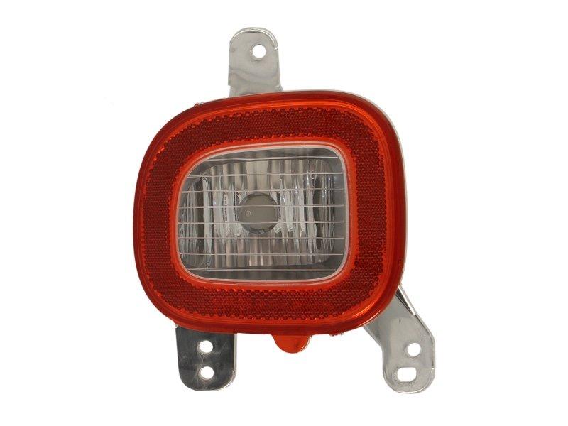 Lampa cofania DEPO 661-1308R-LD-UE - darmowa dostawa do 5000 warsztatów Motointegrator Partner i 170 sklepów Inter Cars