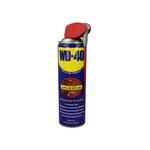 Uniwersalny olej penetrujący WD-40, 450 ml