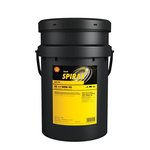 Olej przekładniowy SHELL XXL SPIRAX S3 AM 80W90 20L