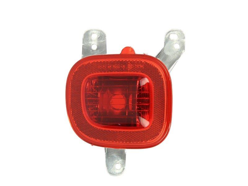 Lampa przeciwmgielna tył DEPO 661-4003L-LD-UE - darmowa dostawa do 5000 warsztatów Motointegrator Partner i 170 sklepów Inter Cars