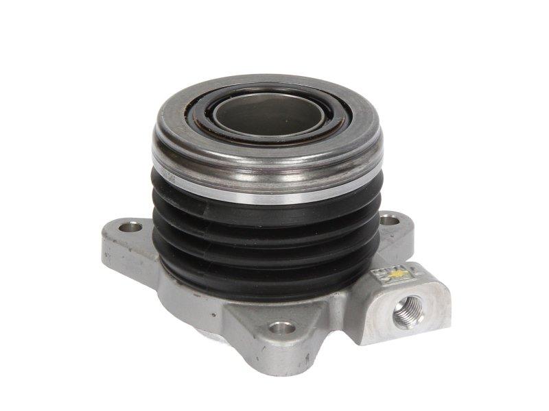Łożysko hydrauliczne koncentryczne VALEO 804582 - darmowa dostawa do 5000 warsztatów Motointegrator Partner i 170 sklepów Inter Cars