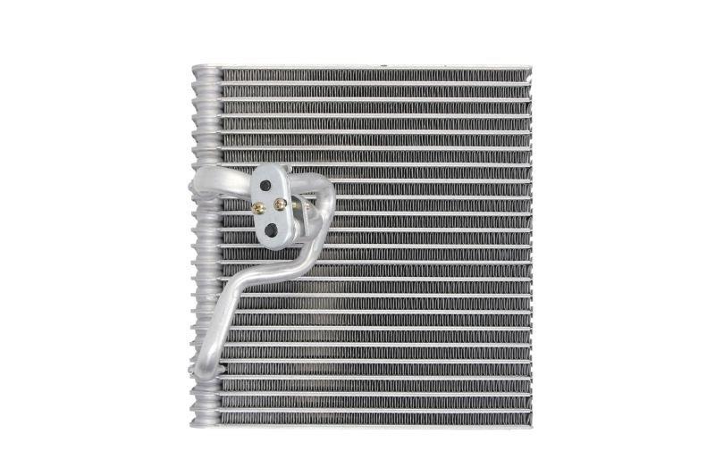 Parownik klimatyzacji NISSENS 92187 - darmowa dostawa do 5000 warsztatów Motointegrator Partner i 170 sklepów Inter Cars