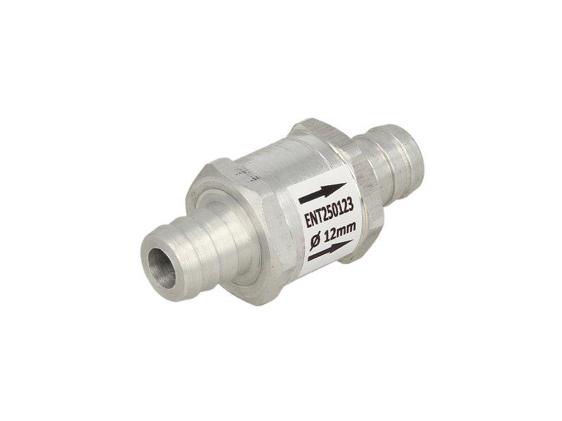 Zawór zwrotny układu zasilania paliwa ENGITECH ENT250123 - darmowa dostawa do 5000 warsztatów Motointegrator Partner i 170 sklepów Inter Cars
