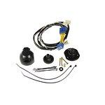 Zestaw elektryczny ukł. hol BOSAL 009-968