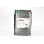 Olej przekładniowy CASTROL Alpha SP 220 Range ALPHA SP 220 17.9KG