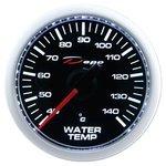 Wskaźnik temperatury SPEEDMAX DP-ZE-006