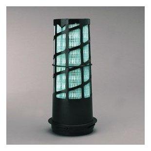 Filtr powietrza DONALDSON P611858