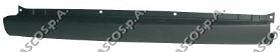 Zderzak tylny BLIC 5506-00-2042950P