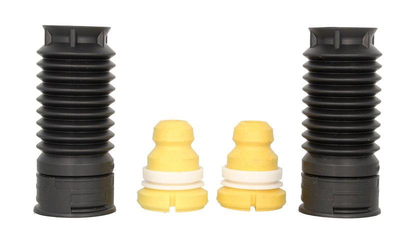 Zestaw ochrony przeciwpyłowej amortyzatora Protection Kit KAYABA 910165 - darmowa dostawa do 5000 warsztatów Motointegrator Partner i 170 sklepów Inter Cars