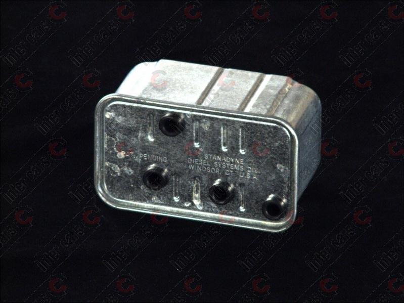 Filtr paliwa DONALDSON P557264 - darmowa dostawa do 5000 warsztatów Motointegrator Partner i 170 sklepów Inter Cars