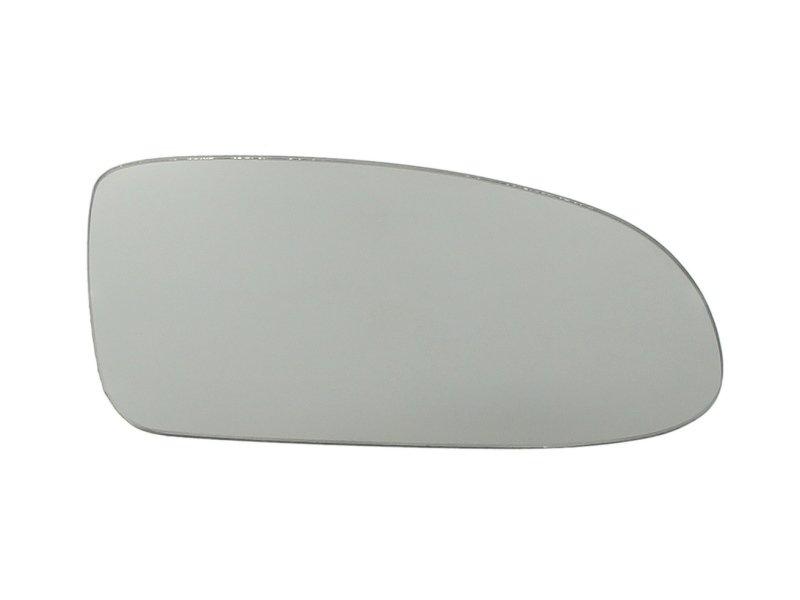 Szkło lusterka zewnętrznego BLIC 6102-01-0139P - darmowa dostawa do 5000 warsztatów Motointegrator Partner i 170 sklepów Inter Cars