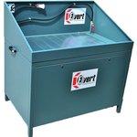 Urządzenie do mycia części EVERT EVERTMST1200