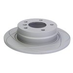 Tarcza ATE Power Disc BMW E36 316 tył 24.0310-0202.1