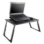 Stolik pod laptopa MODECOM Comfort Fan PF11