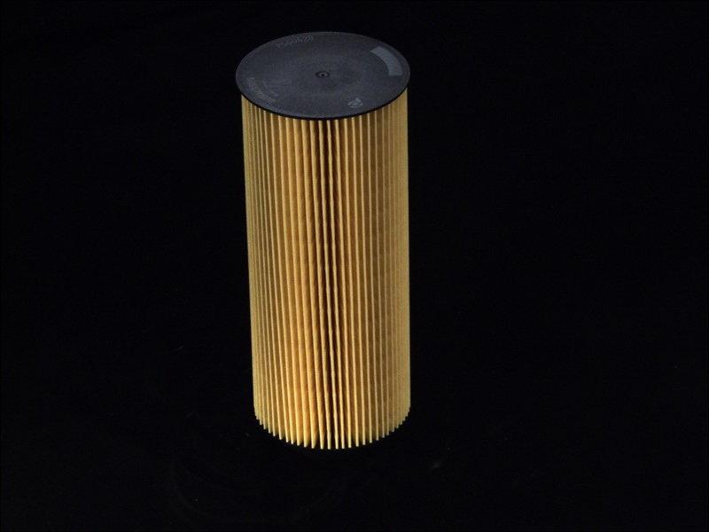 Filtr oleju DONALDSON P550629 - darmowa dostawa do 5000 warsztatów Motointegrator Partner i 170 sklepów Inter Cars