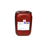 Olej przekładniowy mineralny MOBIL XXL 143870