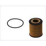 Filtr oleju JC PREMIUM B1X019PR