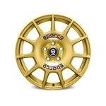 Felgi do Motorsportu SPARCO A17510048SPTERRAG